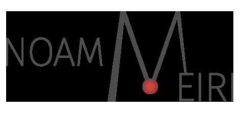 Noam-Meiri.com