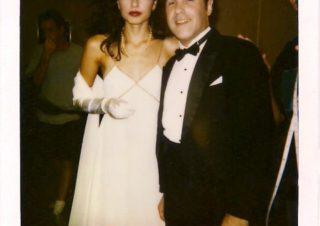Unendliches Glück, 1995